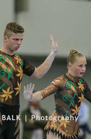 Han Balk Fantastic Gymnastics 2015-2654.jpg
