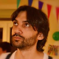 Dimitris Andreou