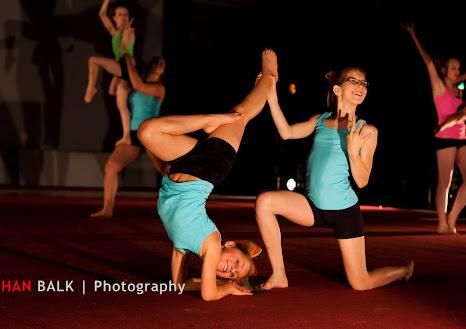 Han Balk Agios Theater Middag 2012-20120630-139.jpg