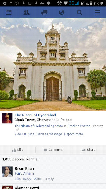 Hyderabad - Rare Pictures - Screenshot_2015-10-04-03-39-03.png