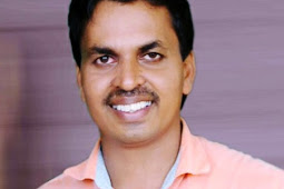 KPCC media panelist appointed | ಕೆಪಿಸಿಸಿ ಮಾಧ್ಯಮ ವಕ್ತಾರರಾಗಿ ಫಝಲ್ ಕೋಡಿಂಬಾಳ ನೇಮಕ: ಡಿಕೆಶಿ ಆದೇಶ