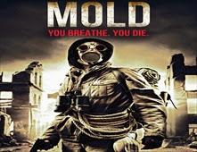 فيلم Mold