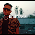 VIDEO | Billnass – Tatizo | Download Mp4 [Official Video]
