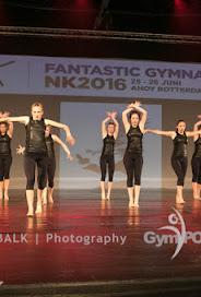 Han Balk FG2016 Jazzdans-8587.jpg