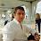 Dimitar Galchev's profile photo
