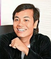 Хештег tin_kai_man на ChinTai AsiaMania Форум Ul9gTTnV6HA