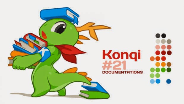 konqi_documentations