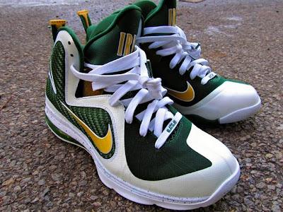 size 40 ece8c 167ef SVSM | NIKE LEBRON - LeBron James Shoes