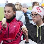 13.05.12 SEB 30. Tartu Jooksumaraton - AS20120513TJM_V061.jpg