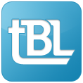 tBL icon