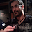 Sergio Castilla Rufo's profile photo