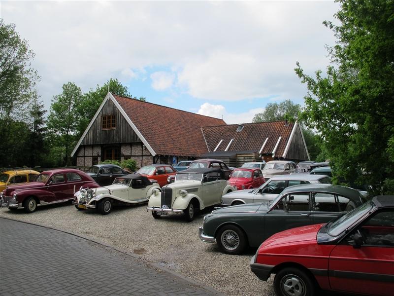 Weekend Twente 1 2012 - IMG_0195.jpg