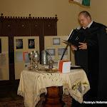 Réz László emlékünnepség_2014