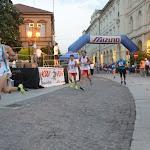 Acqui - corsa podistica Acqui Classic Run (111).JPG