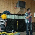 Playback show 11-04-2008 (17).JPG