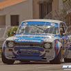 Circuito-da-Boavista-WTCC-2013-448.jpg