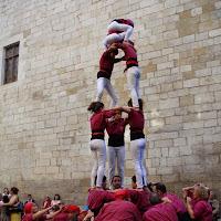 Exhibició Mostra Cultura Catalana 25-04-15 - IMG_9766.JPG