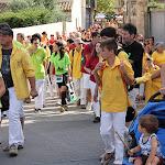 Castells Sta Cirstina d´Aro IMG_090.jpg