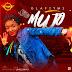 Music Premiere: Olafitmi — MUJO (Prod By Levelz Beatz)