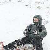 WaCo Snow 008.jpg