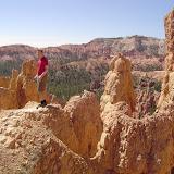 UtahRoadTrip2005