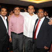 SLQS UAE 2010 219.JPG