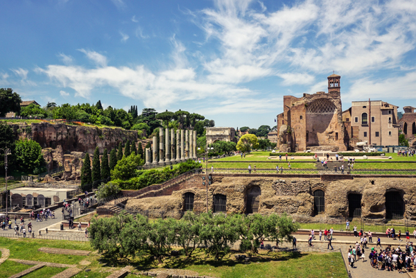 photo 201505 RomanColosseum-7_zps4gw2ryzp.jpg
