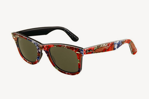 Ray_Ban%2520Sunglasses_RB2140-115