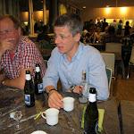 Jule Frokost 2011 45 til start 055.JPG