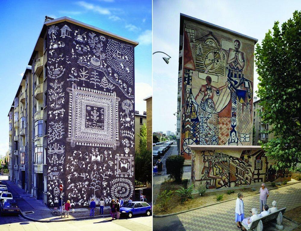 lyon-murals-23
