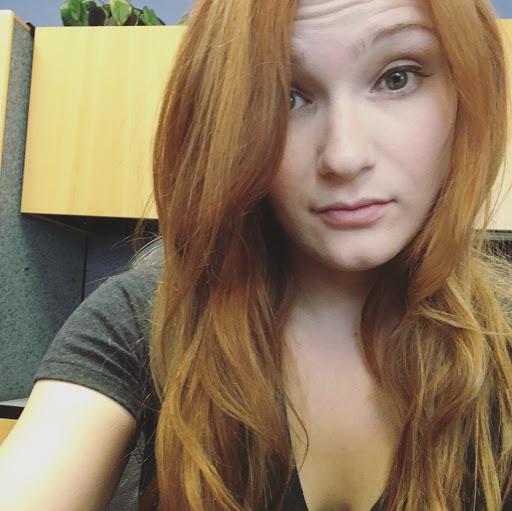 Amanda Lowe  Address Phone Number Public Records  Radaris
