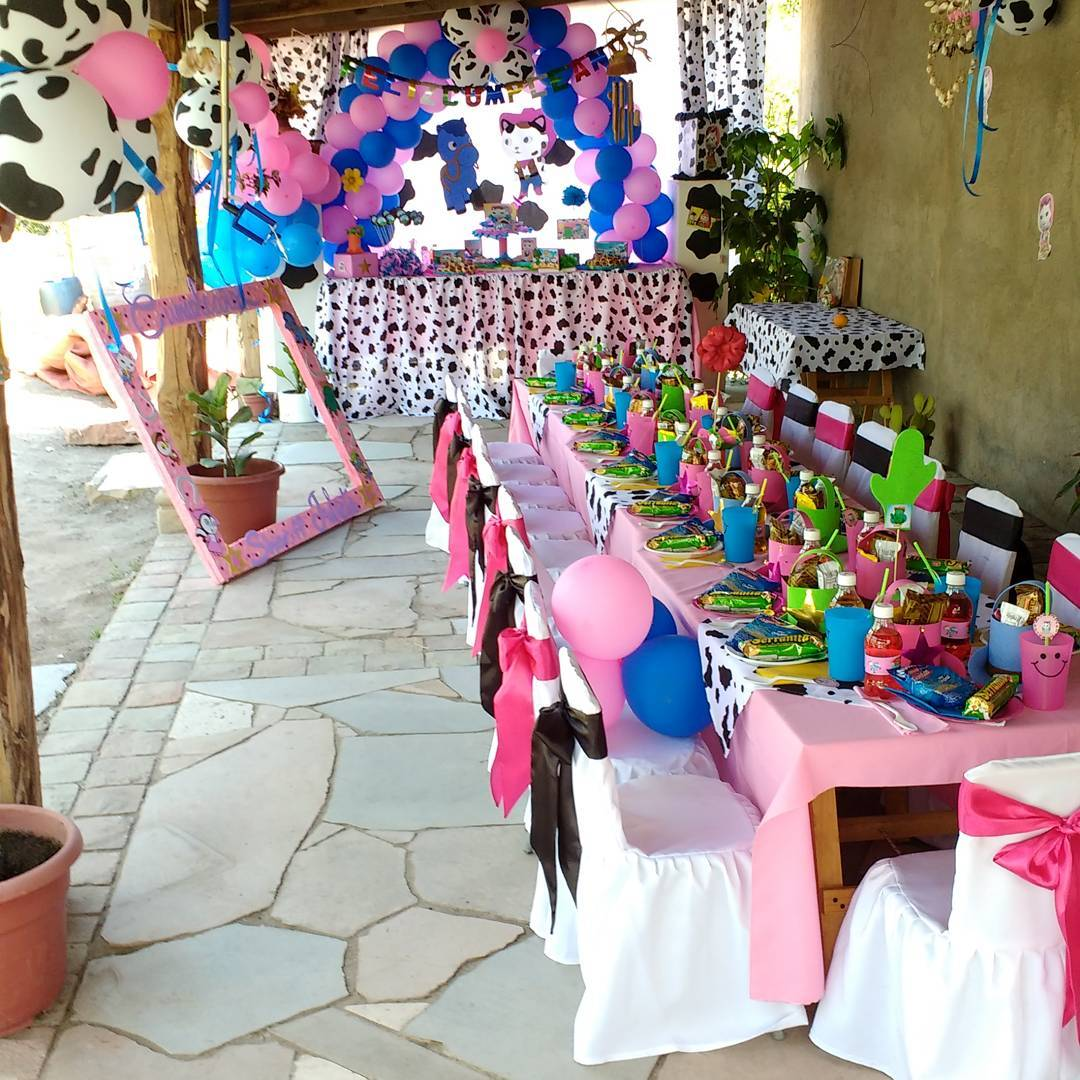 decoracion-nina43