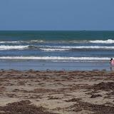 Surfside 2010 - 101_5330.JPG