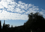 עננים באמירים.JPG