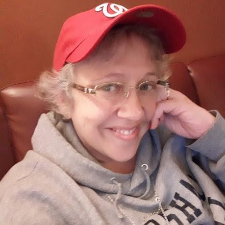 Tawnya L's profile photo