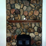 Cultured%2520Stone-%2520Lakeshore%2520River%2520Rock%2520Fireplace%25204.jpg