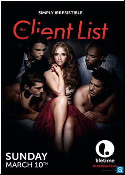 The Client List 2ª Temporada S02E12 HDTV