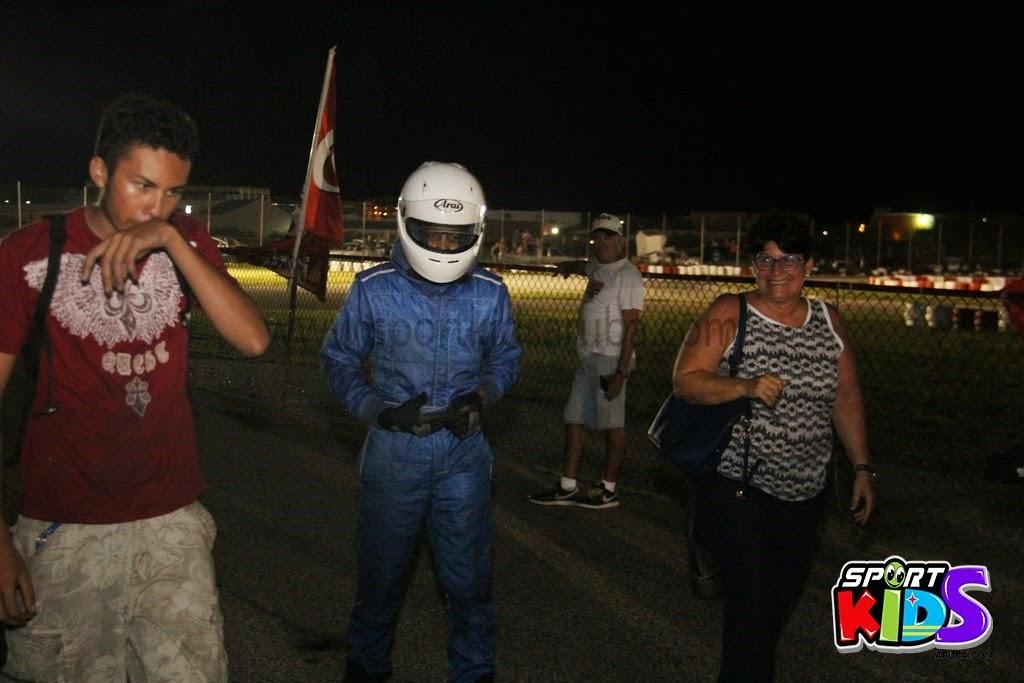 karting event @bushiri - IMG_1436.JPG