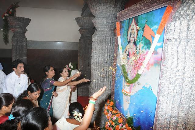 Bharatmata Pujan - DSC_2900.JPG