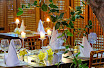 Hotels-restaurant_23%2Bcopy.jpg