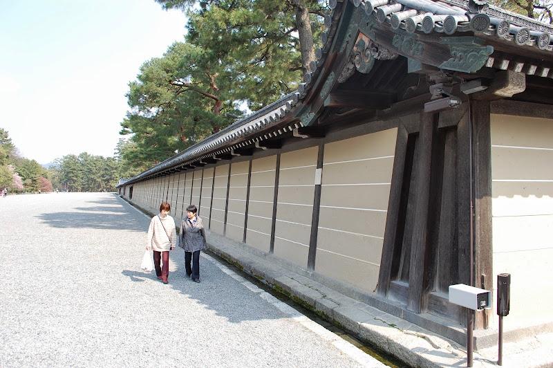 2014 Japan - Dag 10 - jordi-DSC_0870.JPG