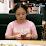 sri endangsih's profile photo