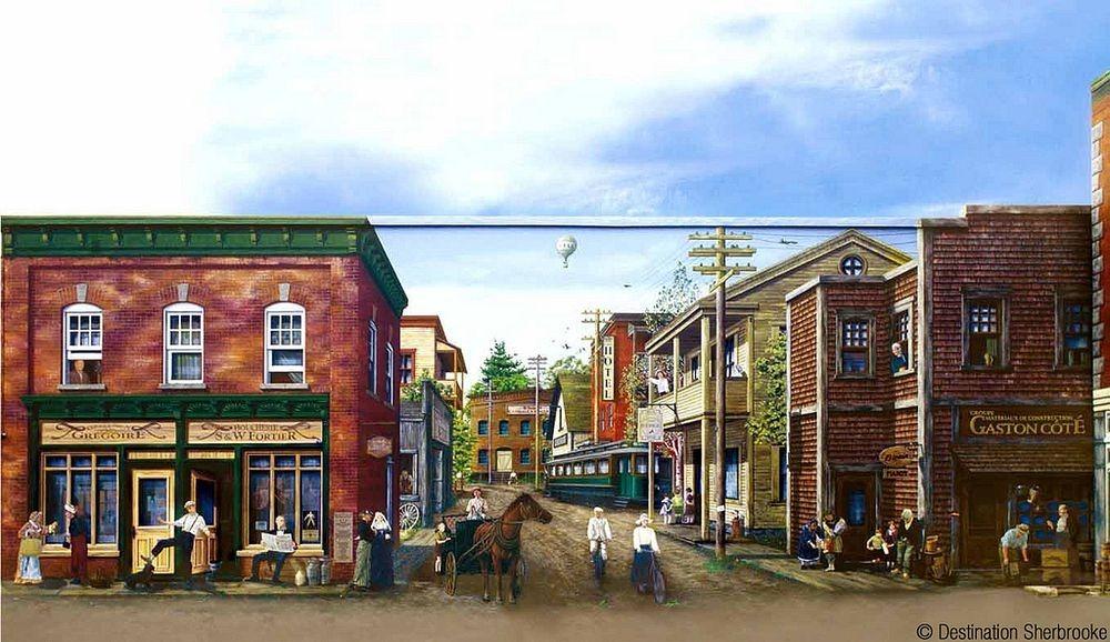 murals-sherbrooke-progress-east-1