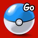 Free Pokémon Go Guide Full Dex icon