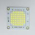 Chip led 50W Bridgelux