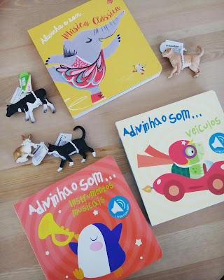 https://www.imagineourlife.com/2014/10/08/diy-montessori-3-part-cards/
