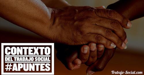 Contexto t. Social