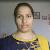 Shilpa Murthy