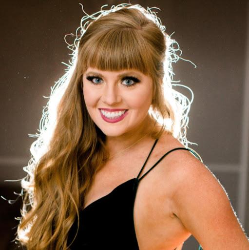 Jessica Bradshaw