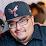 Randy Diaz's profile photo